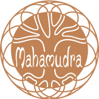 Mahamudra icon